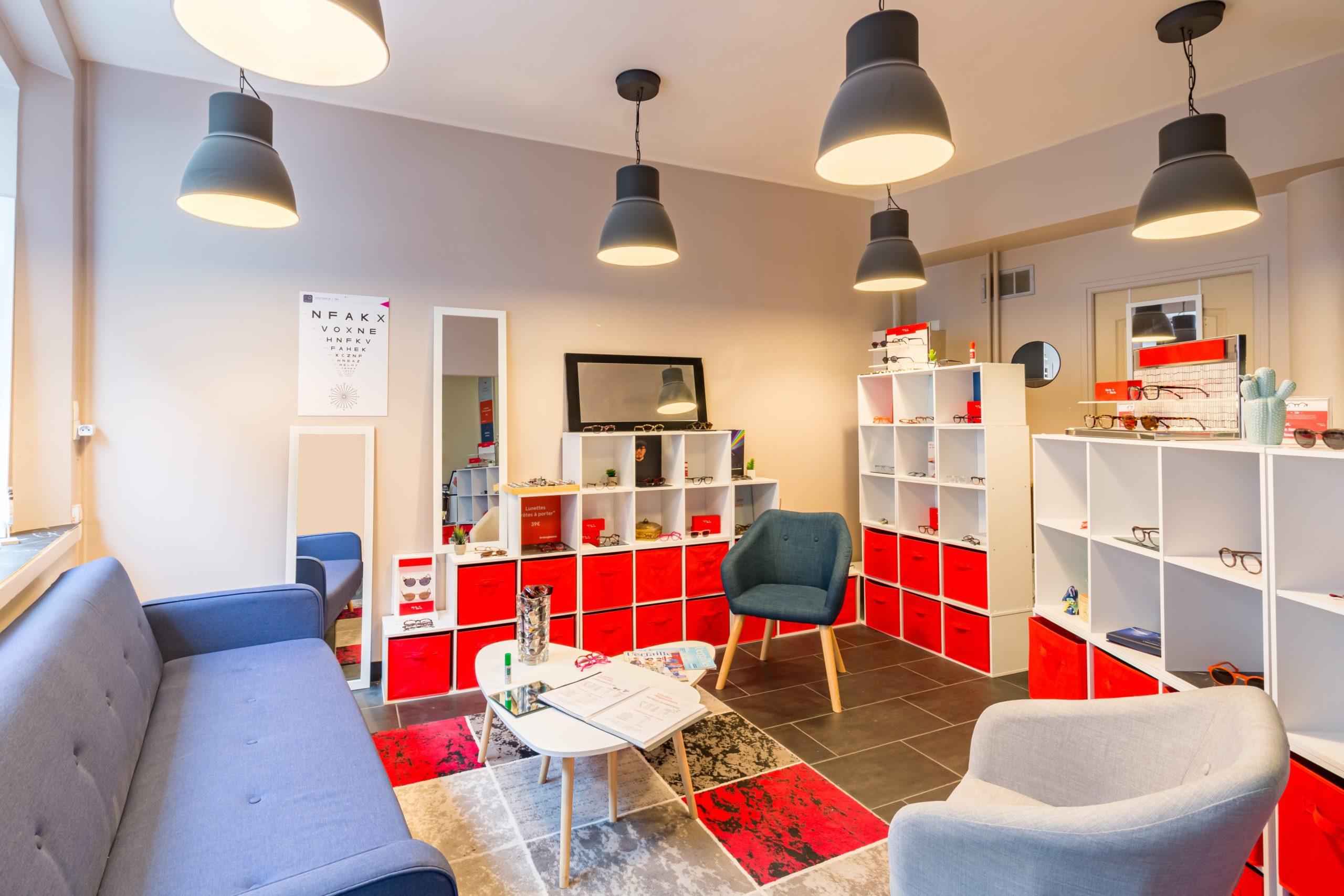 Atelier-Boutique-Vite-Vu-Bien-Vu-Porchefontaine-Lunettes